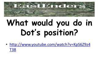 http://www.youtube.com/watch?v=KpS6Z9z4T38