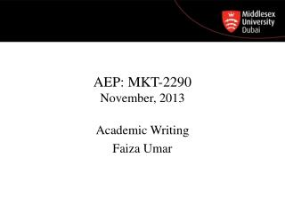 AEP: MKT-2290 November, 2013