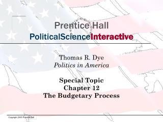 prentice hall politicalscienceinteractive
