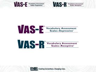 Ecological Validity in  Assessment