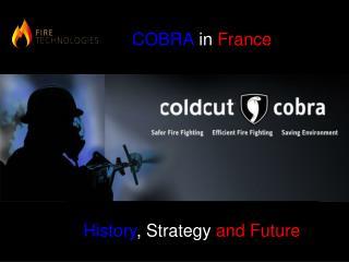 COBRA  in  France