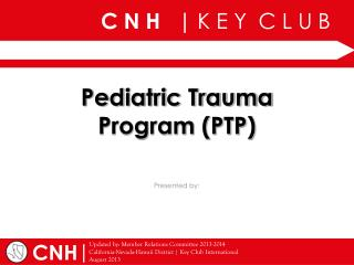 unintentional injuries in childhood 737 this chapter examines the issue of unintentional injuries and focuses on a selected number of cause-specific unintentional injuries injuries have traditionally been defined as damage.