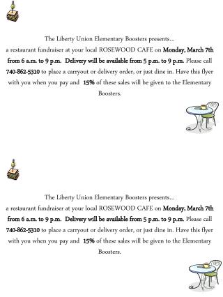 Rosewood Cafe Flyer 1%5B1%5D