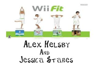 Wii Fit  holds an 80% score on Game Rankings, aggregated from the scores of 52 media outlets, and got an average score