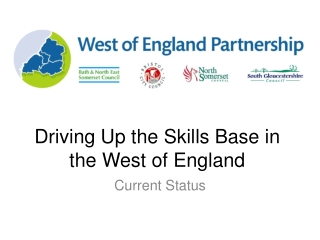 apprenticeships and higher level skills the role of the national ...