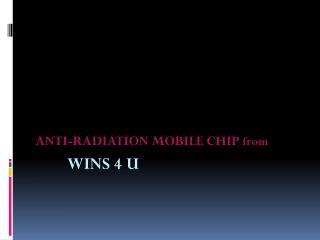 wins 4 u