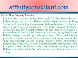 tata kalyan mumbai projects new booking-91-9999684955 tata