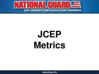 www.jcep.info