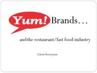 Brands�
