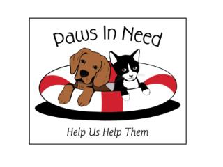 Paws  In Need Mission  Reduce overpopulation  and suffering Prevent euthanasia  due to financial hardship  For communit