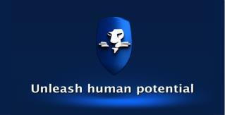 Learning Enterprises  Organisation Regional hubs