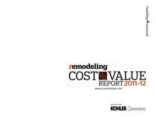 www.costvsvalue.com