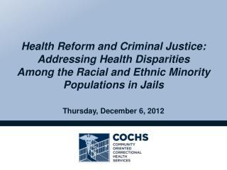 Thursday, December 6, 2012
