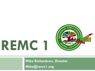 Remc 1