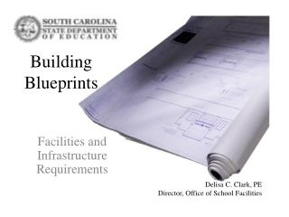 Building Blueprints