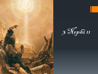 3 Nephi 11