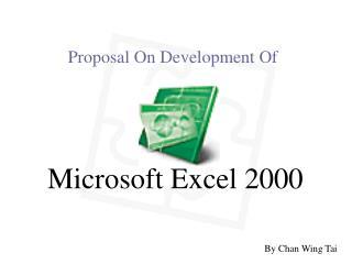 7b03proposal