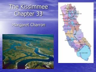 The Kissimmee Chapter 33