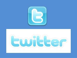 Twitter's History