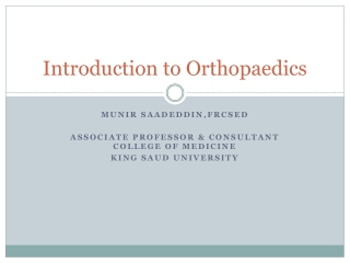 orthopaedic trauma association upper extremity