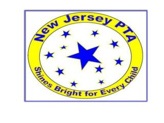 WHY YOUR SCHOOL NEEDS A PTA Presented by New Jersey PTA