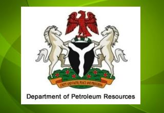 MANAGEMENT OF STATUTORY OVERLAPS ON ENVIRONMENTAL REGULATIONS IN THE NIGERIAN OIL & GAS INDUSTRY