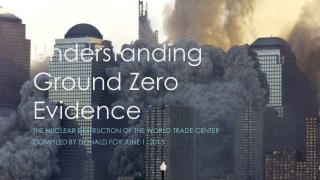 Understanding Ground Zero Evidence