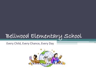 Bellwood Elementary School