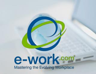 Leveraging the  Evolving Workplace to Win