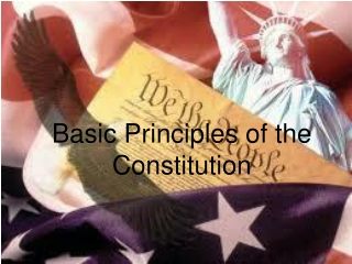 the president executive branch