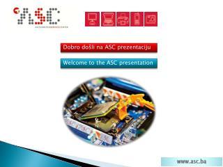 www.asc.ba