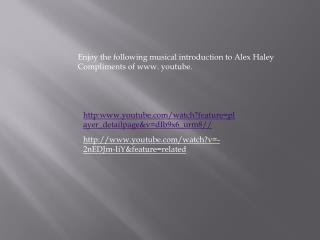 http: www.youtube.com/ watch?feature = player_detailpage&v =dIb9x6_urm8 //
