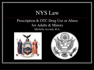 nys law