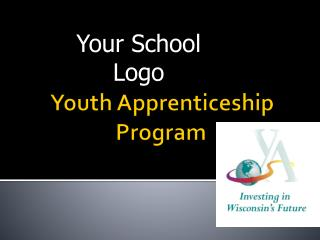 Youth  Apprenticeship Program