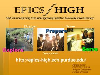 http://epics-high.ecn.purdue.edu/