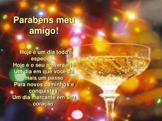 parab