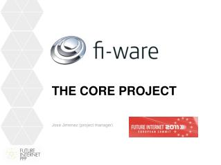 The Core Project