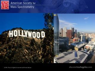 The Experience L.A. LIVE-concert venues, restaurants, entertainment options