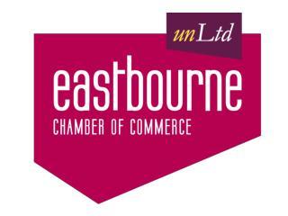 Eastbourne  u nLtd  AGM