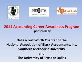 Accounting Career Awareness Program (ACAP)