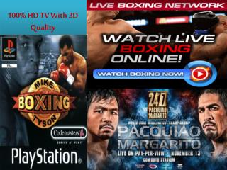 sky sports tv : ajose olusegun vs ali chebah live extreaming