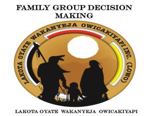 Family Group Decision Making