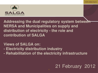 proposed sla bylaws amendment