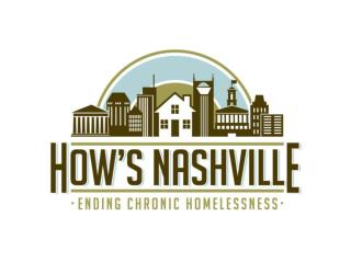 June 4, 2013 Final Results Public Briefing Nashville Registry Week