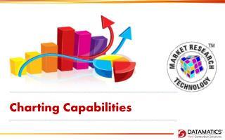 Charting Capabilities