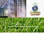 aanbesteden van duurzame bouwprojecten  arent van wassenaer