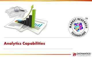 Analytics Capabilities