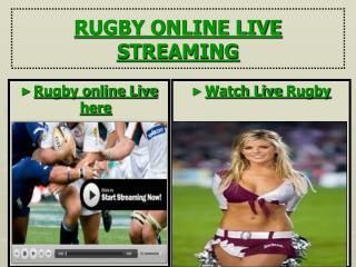 watch england vs scotland live rugby match via live