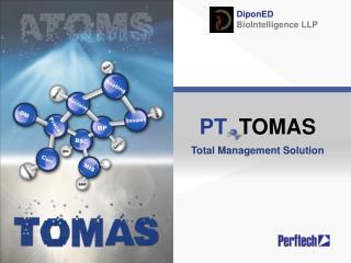 PT   TOMAS