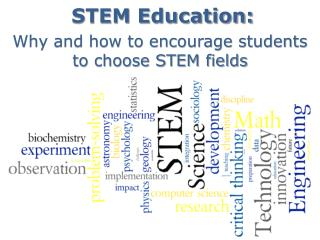 STEM Education:
